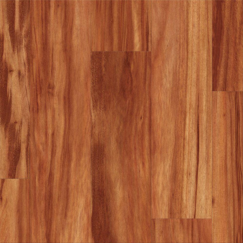 12mm Pad 1 69 Sf 50 Yr Warranty Dream Home Brazilian Koa Pickup At Lumber Liquidators In Auburn Hills