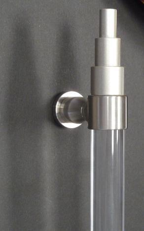 commercial door pulls. Commercial Door Pulls \u0026 Hardware | Handles