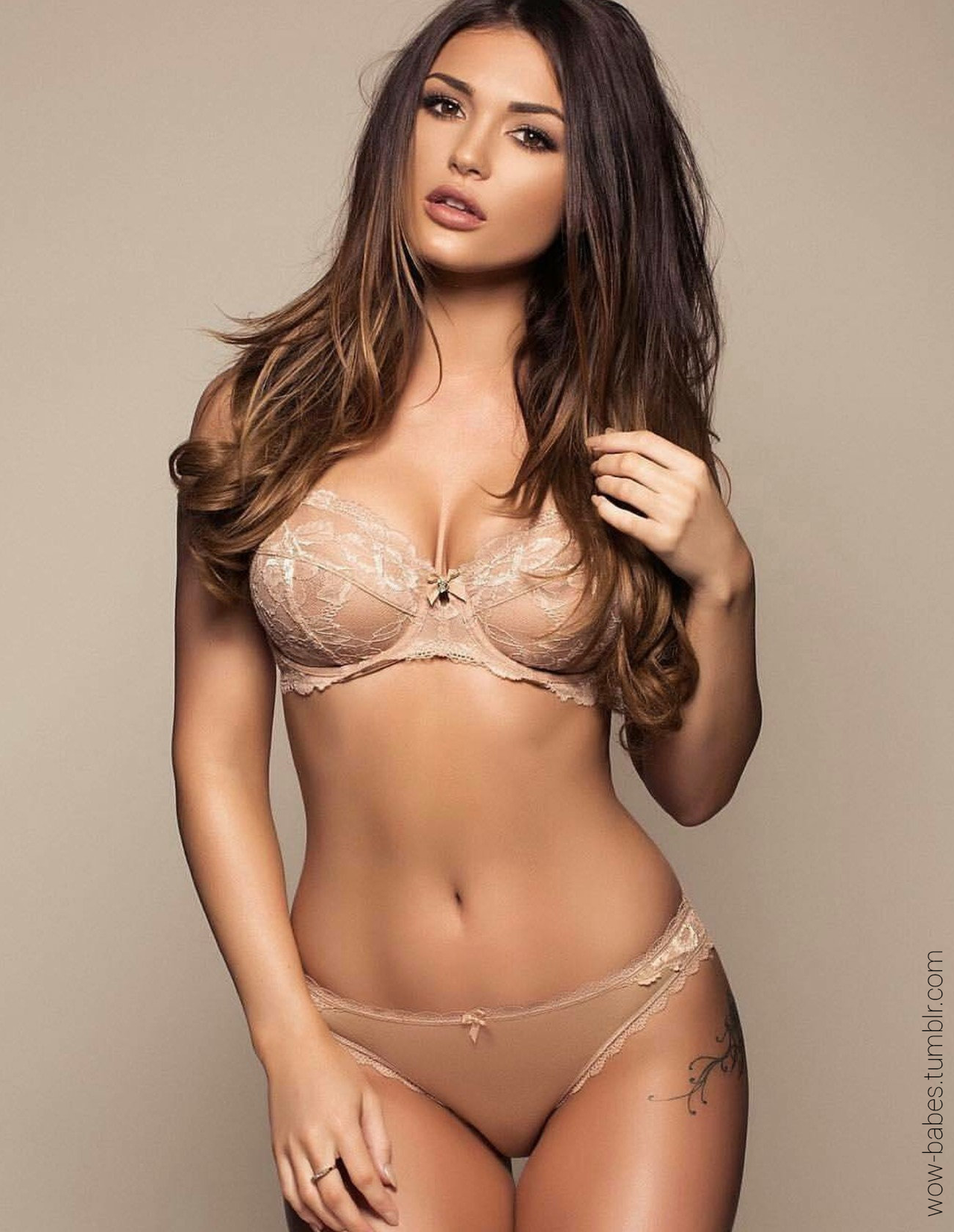 India Reynolds Wow Babes Tumblr Com