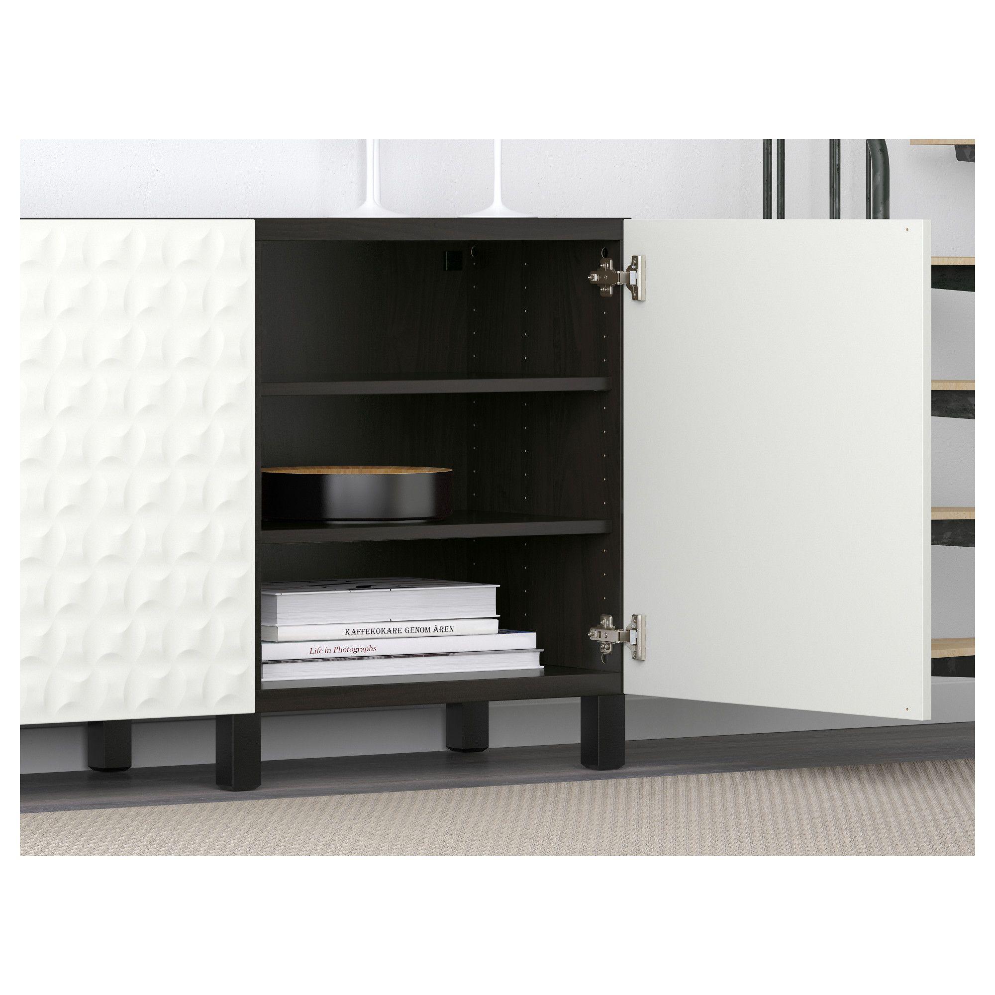 Australia Ikea ps Adjustable shelving, Home