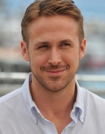 Hairstyles For Thin Hair Men Hairstyle For Thin Hair Men Ideas  Hairstyles For Men  Pinterest