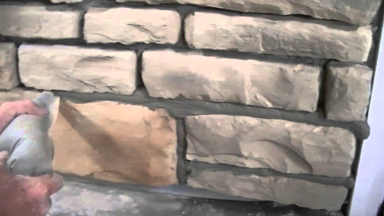 Pin On Stone Veneer