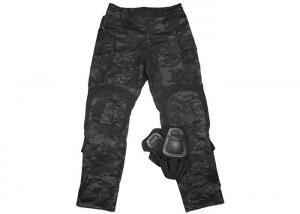 4d725230724b5 G TMC G3 Combat 3D Pants ( MCBK ) | 1 | Combat pants, Tactical pants ...