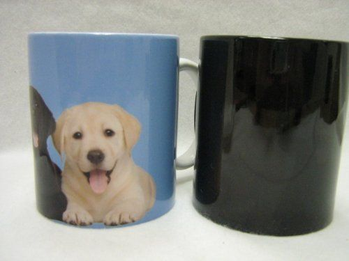 Pin By Teranew Company On Unique Gifts Color Change Coffee Mugs