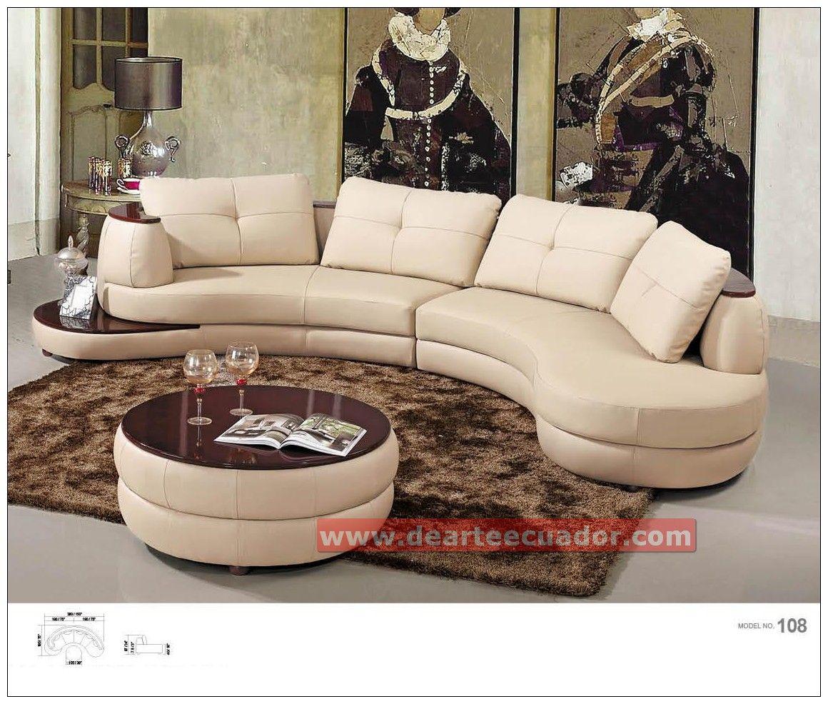Juegos de sala ecuador living rooms pinterest for Muebles de comedor modernos en rosario