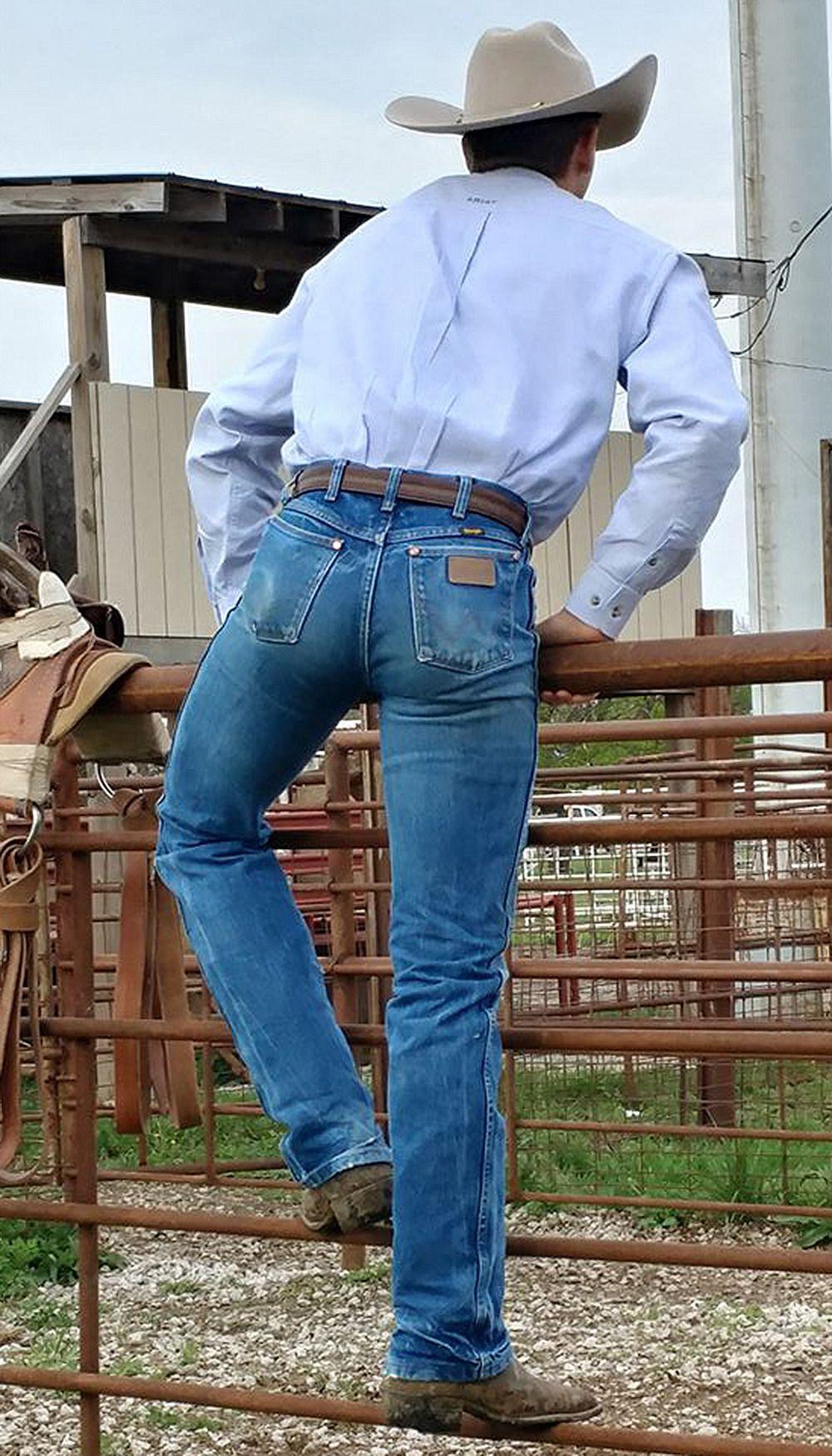 TIGHT JEANS STUDS   Tight jeans men