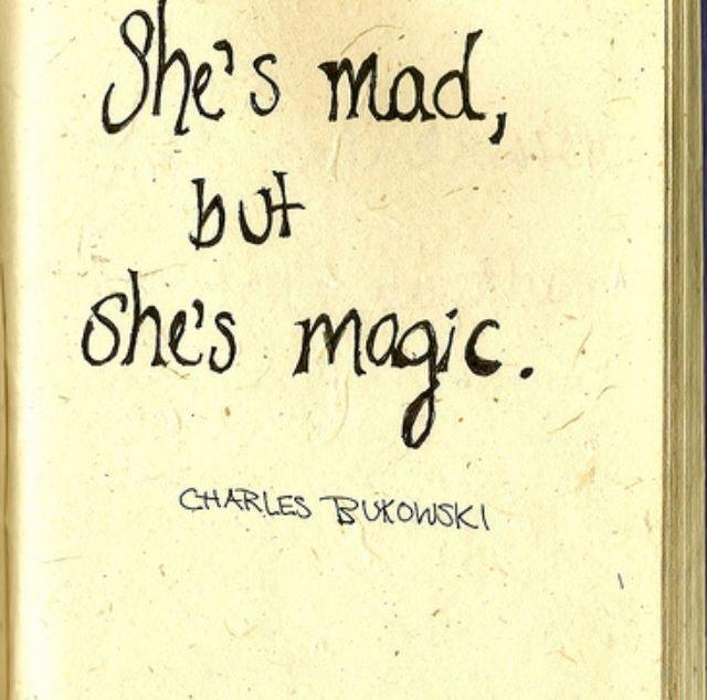 She Quotes Shequotes3 640×634 Pixels  Love  Pinterest  Favorite Words .
