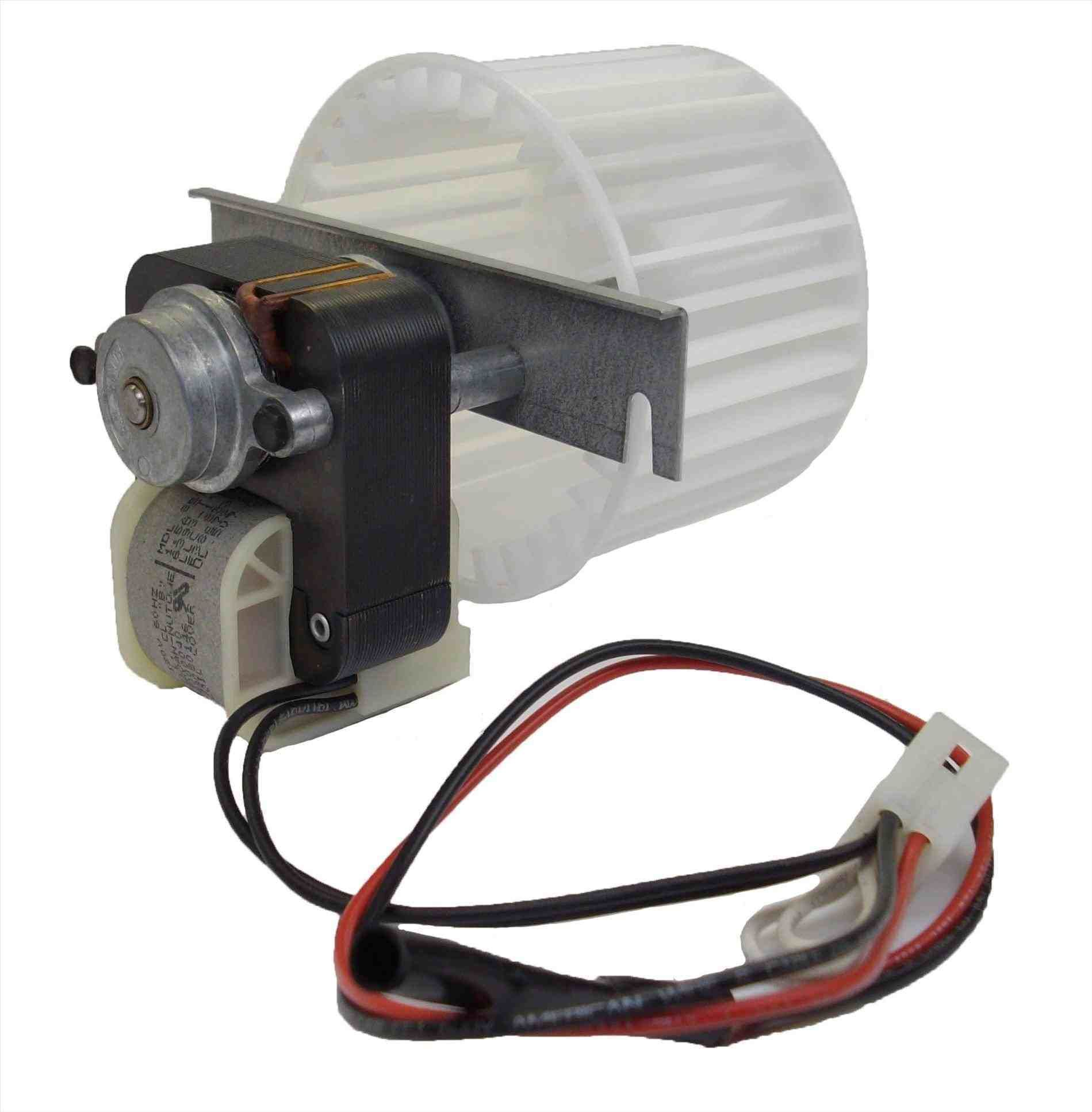New post bathroom exhaust fan replacement parts livingrooms new post bathroom exhaust fan replacement parts aloadofball Image collections