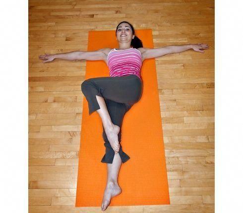 low back stretch for rheumatoid arthritis arthritisrelief