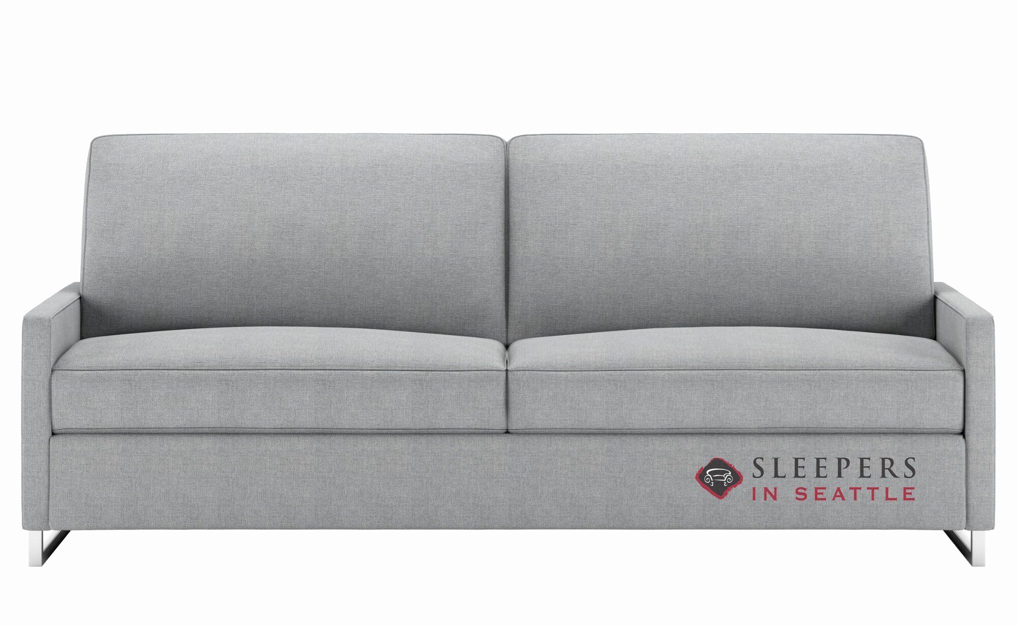 New American Leather Sleeper Sofa Price Photos American Leather