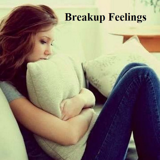 Sad Boy Alone Quotes: Anti-Valentine Breakup Day Messages