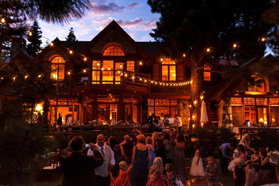 Tahoe weddings google search venue pinterest lake tahoe tahoe weddings google search junglespirit Images