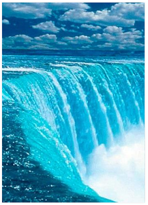 Waterfall Live Wallpaper For Android Apk Free Download Beautiful Nature Beautiful Waterfalls Nature Pictures
