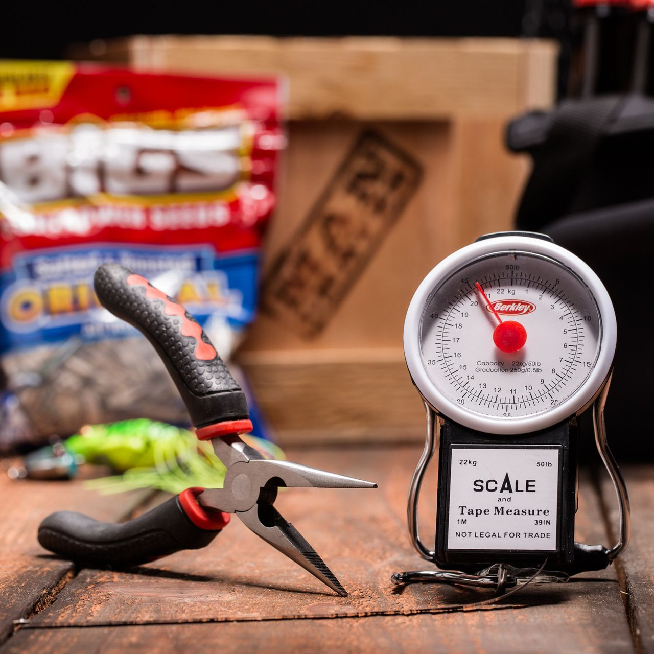 Best Gift For Bass Fisherman Ideas