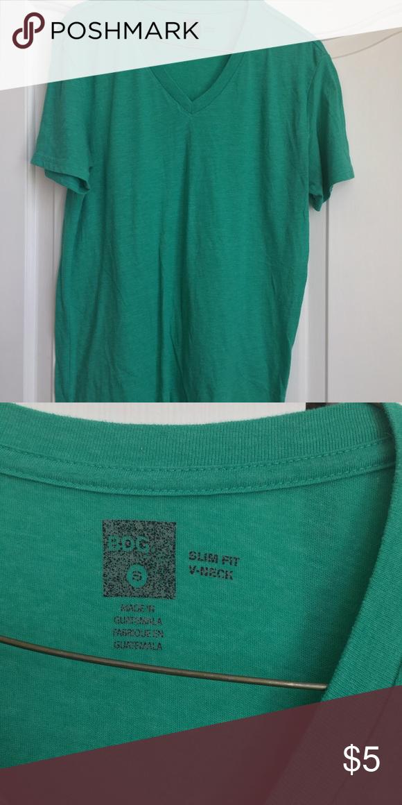 Light Green T Shirt Green Tshirt Shirts Light Green