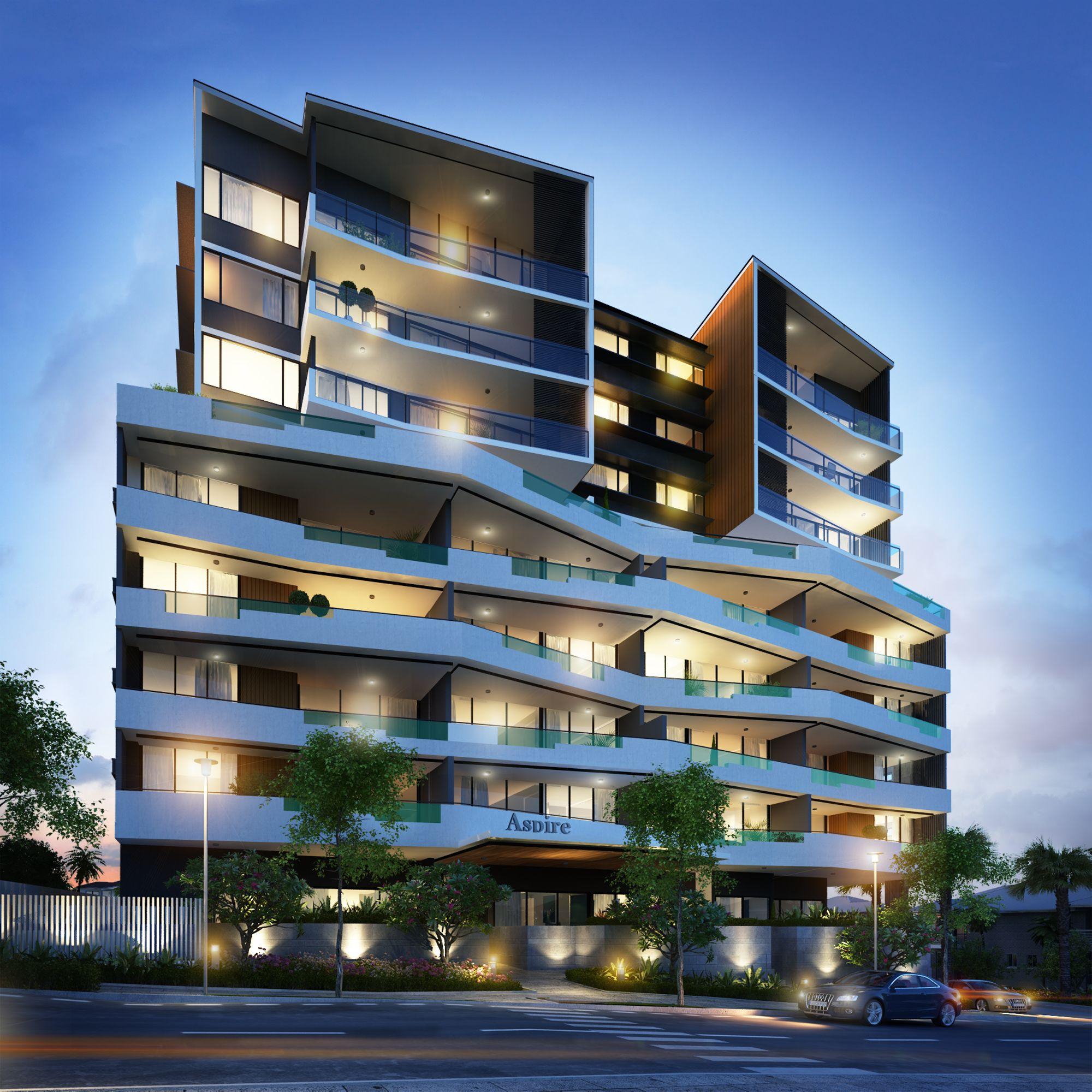 378091331202401529 on 3d House Floor Plans