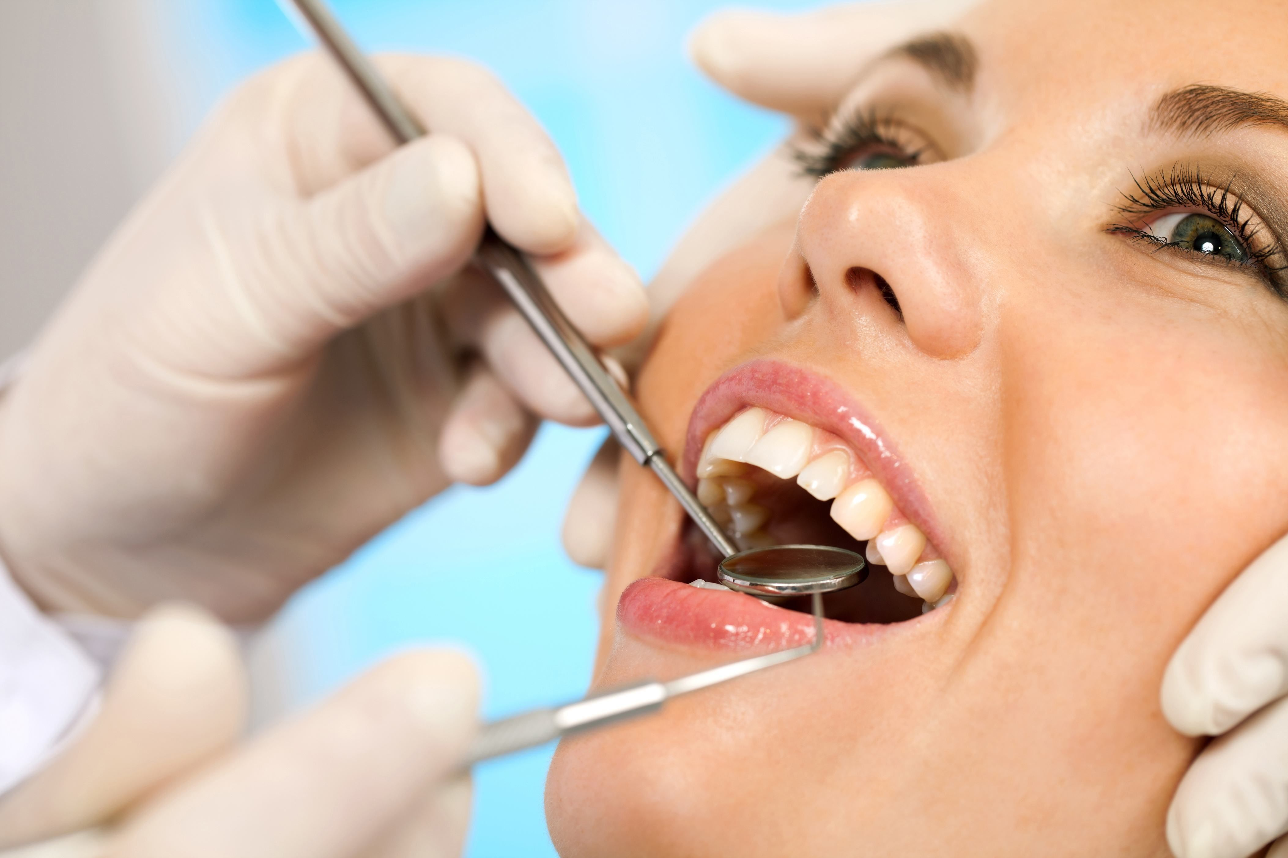 Dentist data scraping dentists database email mailing