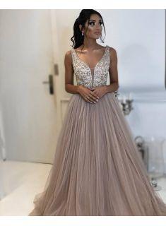 fashion abendkleider lang günstig  abiballkleid spitze online modellnummer xy562bc1170