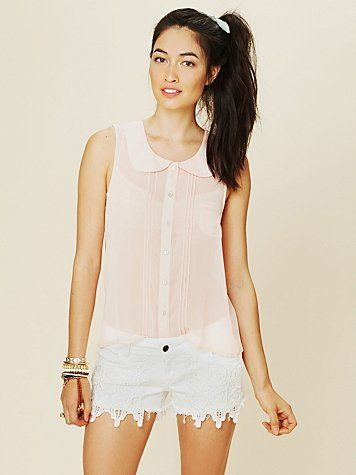 Camilla Embellished Short  http://www.freepeople.com/whats-new/camilla-embellished-short/