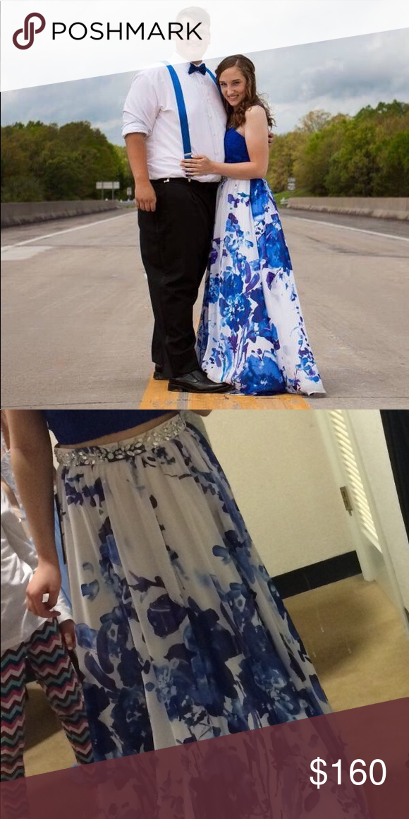 Size 7 Prom Dresses