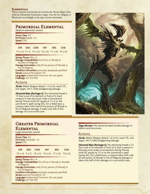 Pin By Jessica On D D Ref Dnd 5e Homebrew Dungeons And Dragons Homebrew D D Dungeons And Dragons