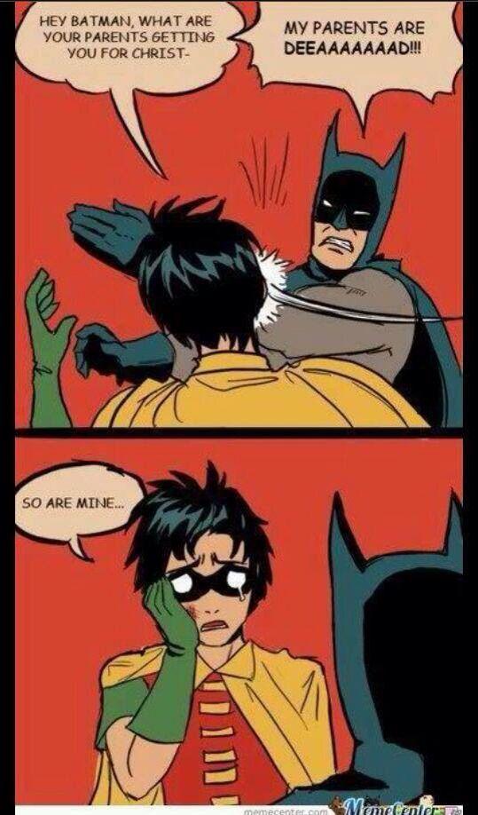 Pin By Jojo On Kelsey S Superhero Stuff Batman Meme Cartoon