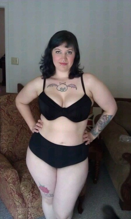 Remarkable, Beautiful chubby amateur your
