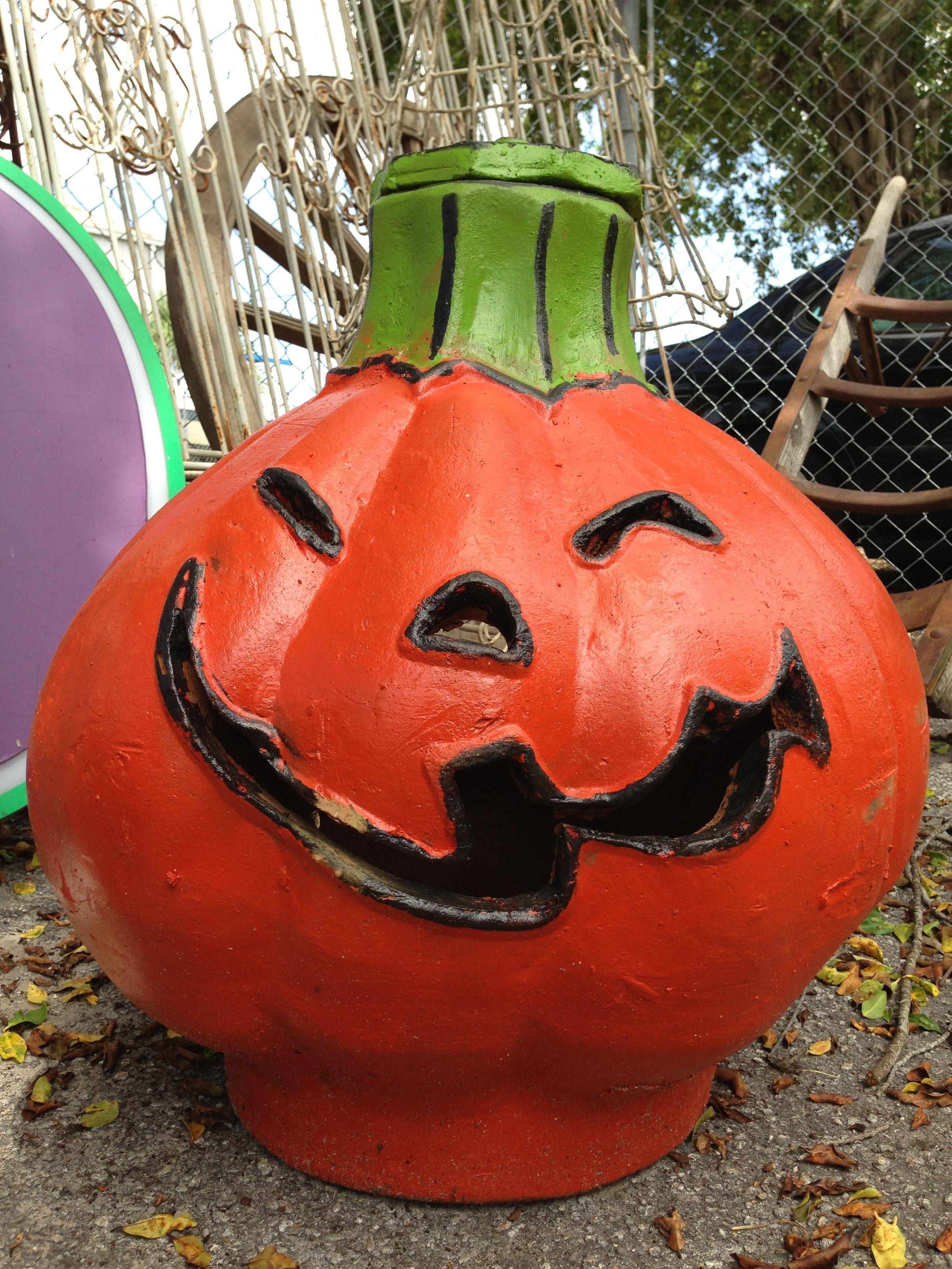 Pin On Pumpkins