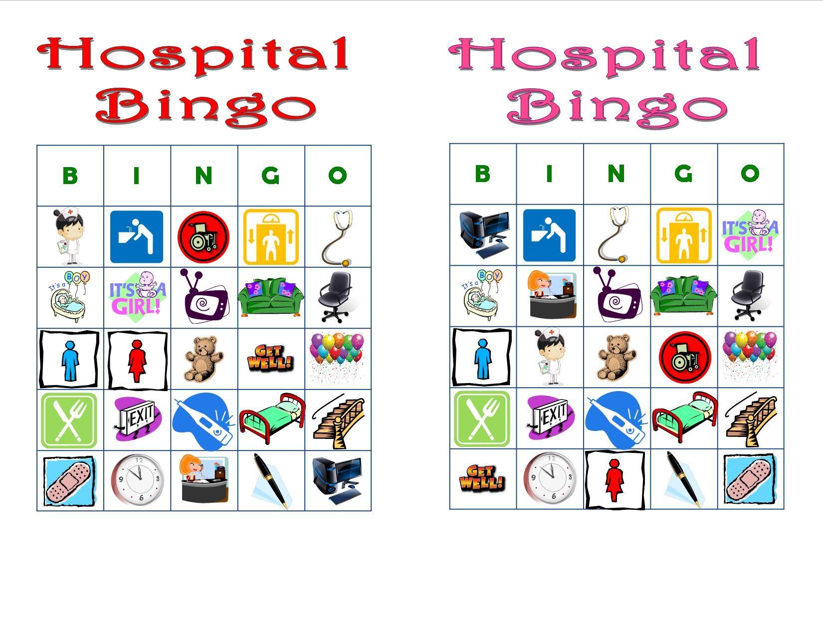 I made this bingo game to keep my kids occupied while Iu0026#39;m ...