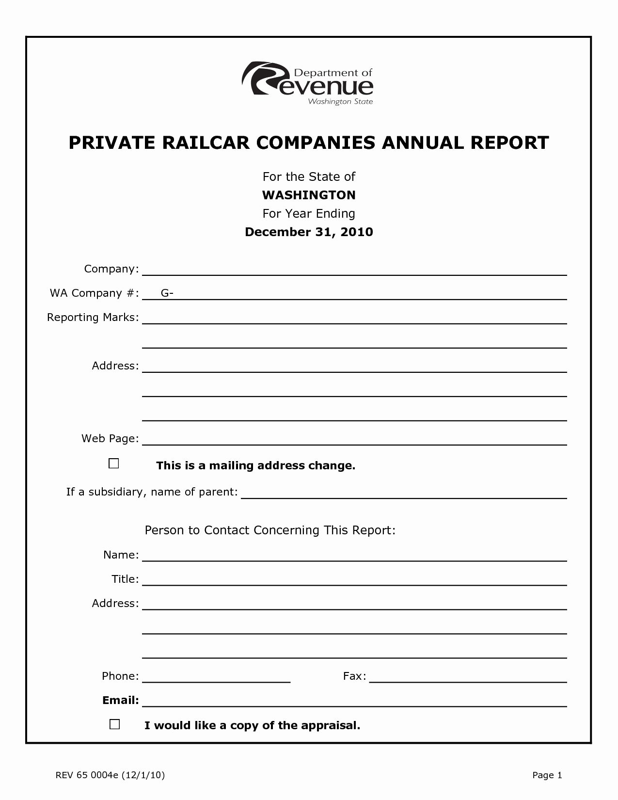 Private Car Sales Contract Template Unique 10 Best Of Car ...