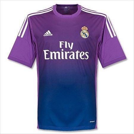 Men S 2013 14 Real Madrid Goalkeeper Home Soccer Jersey 820103337403 On Ebid United States Soccer Jersey Real Madrid Goalkeeper Soccer Shirts