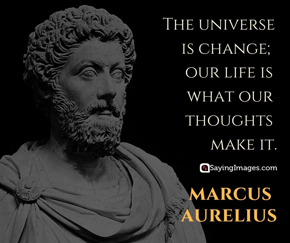 30 Marcus Aurelius Quotes on Being a Man of Worth Marcus