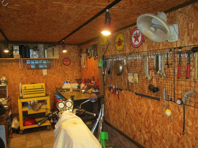 画像 Osb コンパネ合板のdiy作品集 ボード インテリア 棚 規格