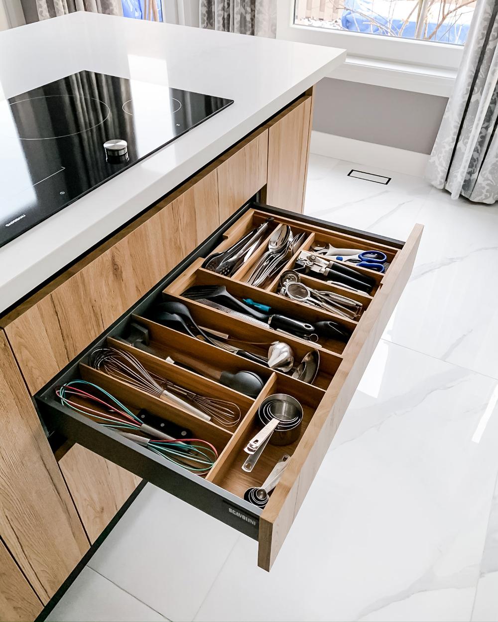 9 Mi Casa   Kitchen ideas in 9   kitchen remodel, kitchen ...