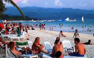 Thailand Tour Packages Book Online Thailand Tour At Economical - Thailand vacation packages