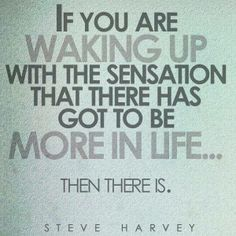 Steve Harvey Quotes Prepossessing Steve Harvey Quotes  Google Search  Steve Harvey  Pinterest