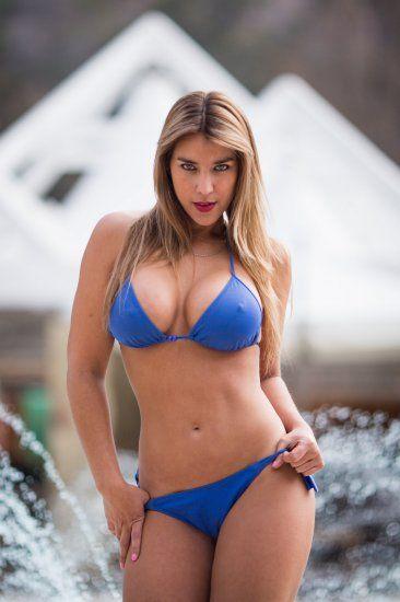 mujeres rusas ucranianas #10