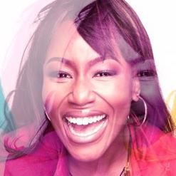 If you missed Mandisa this morning on Good Morning America, you can see her performance here! http://klove.cta.gs/065