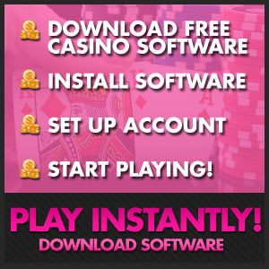 Online sport betting site Play online casino games at the internet's finest Online Casino and Sports Betting and feel the excitement of Slots, Roulette, Blackjack, Video Poker, Craps, Baccarat and over 120 other casino games from the comfort of your home. http://playluckyvegas.com/