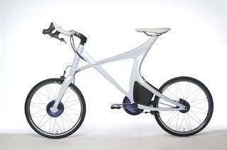 Tips Membuat Sepeda Listrik Dengan Mesin Bor | Sepeda ...
