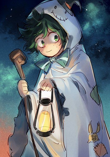 Pin By Haru On Boku No Hero Academia My Hero Anime Halloween My Hero Academia