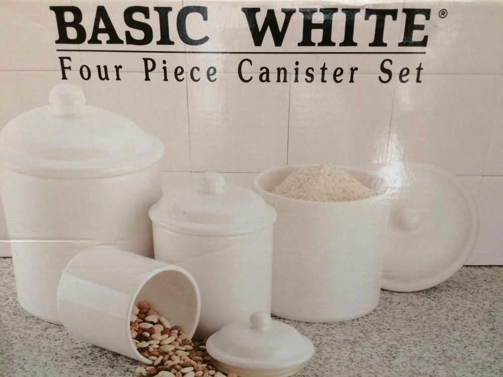dillards kitchen canisters basic white 4 canister set lids seals box kitchen storage over back dillards overbackinc 2805