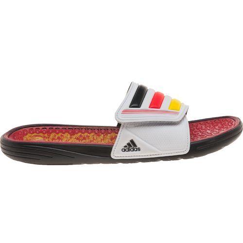 cc81eef81803 adidas Men s Retrossage Country Sports Slides