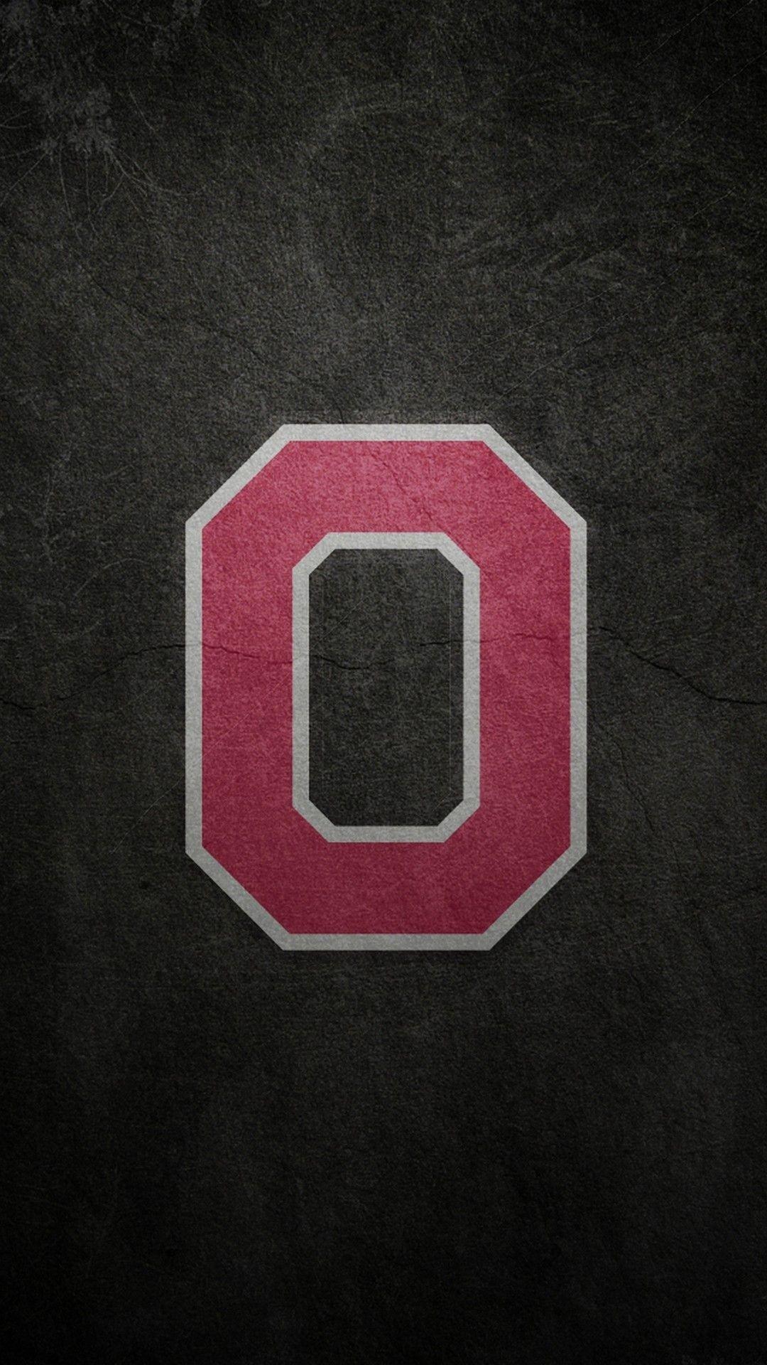 Cool ohio state wallpaper iphone ohio state wallpaper