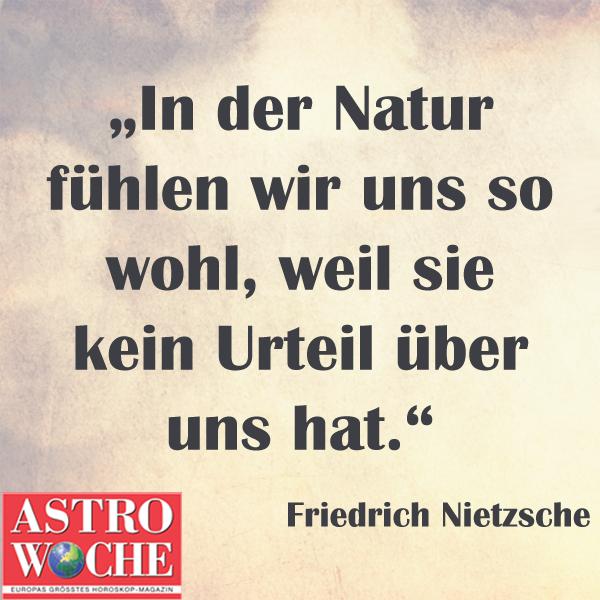 Die Schonsten Spruche Uber Gluck Bild 150 Von 167 Spruche Zitate Leben Spruche Gluck Zitate Natur