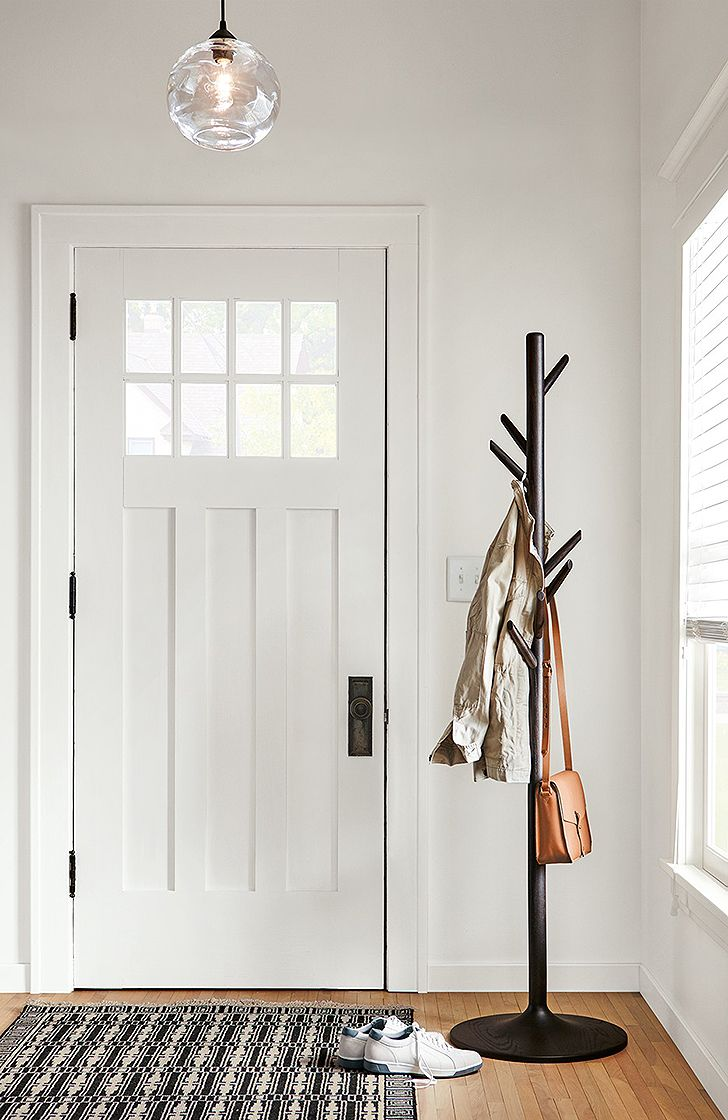 Top-Rated Entryway Furnishings | Entryway furniture, Top rated and ...
