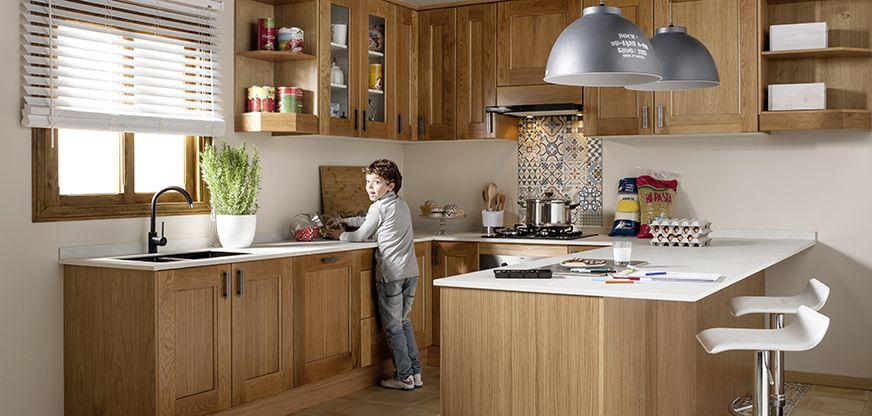 Tu planificador de cocinas en 3d leroy merlin cocinas for Diseno cocinas 3d gratis espanol