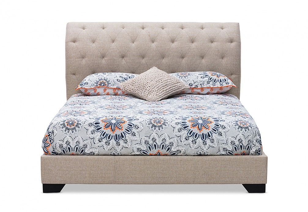 Best Caitlin Queen Bed Super Amart Bed Queen Beds Furniture 640 x 480