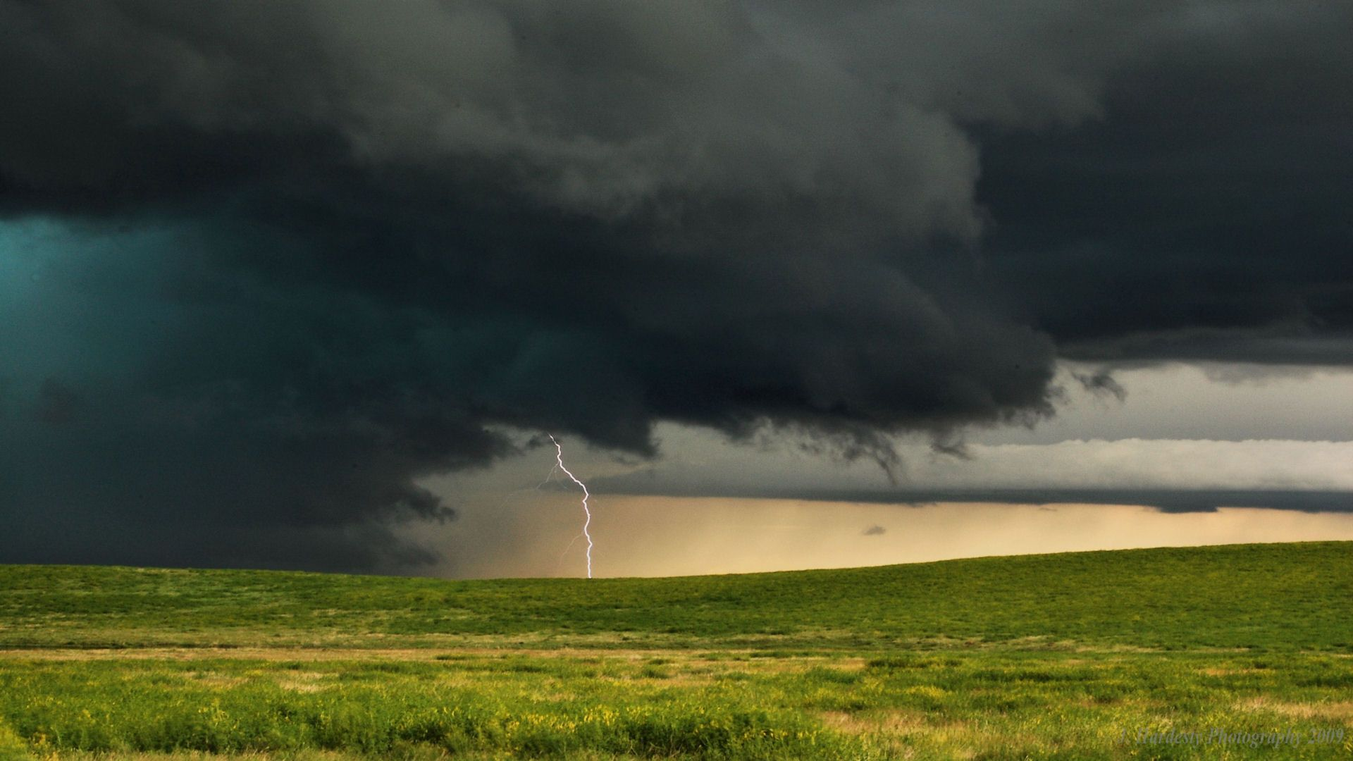 wall cloud wall cloud clouds landscape photography on wall cloud id=46172