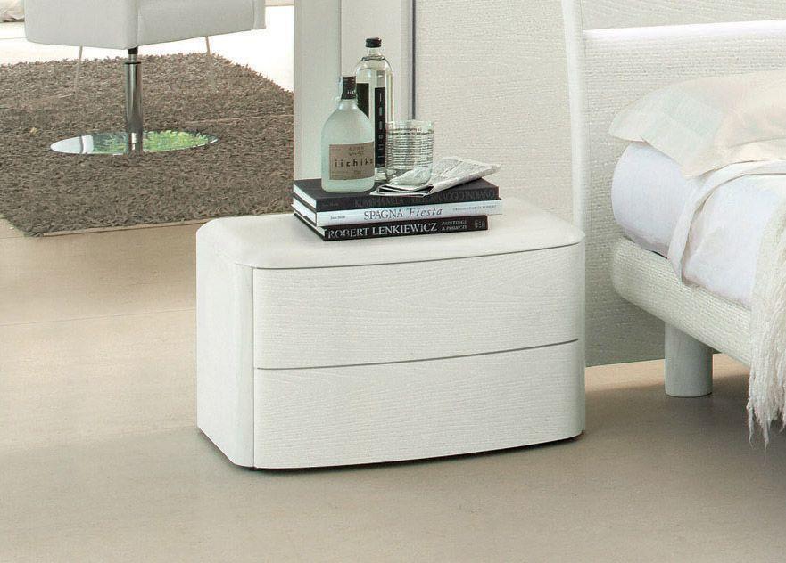Sma Mobili ~ Furniture mind contemporary furniture modern furniture sma